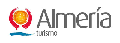 Almeria Travel