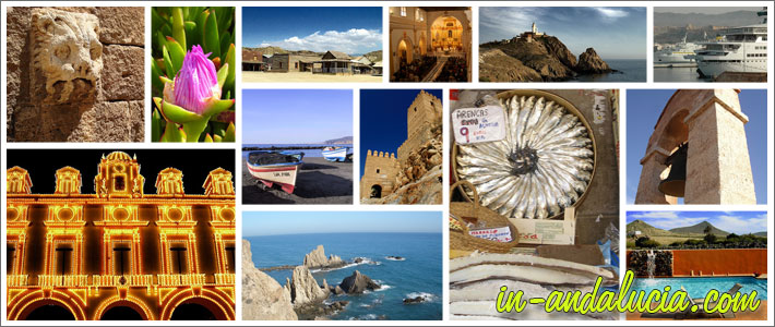 Almeria photos