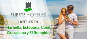 Fuertehoteles.com